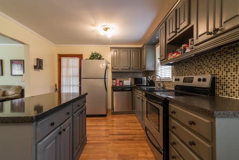 Home For Sale In Doraville GA Westwood